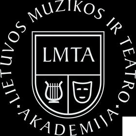 lmta-1